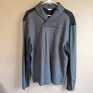 Calvin Klein Sweater Cotton